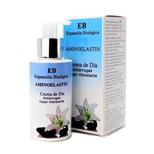 EXPANSION BIOLOGICA Crema Antiarrugas Hidratante de Día Ant