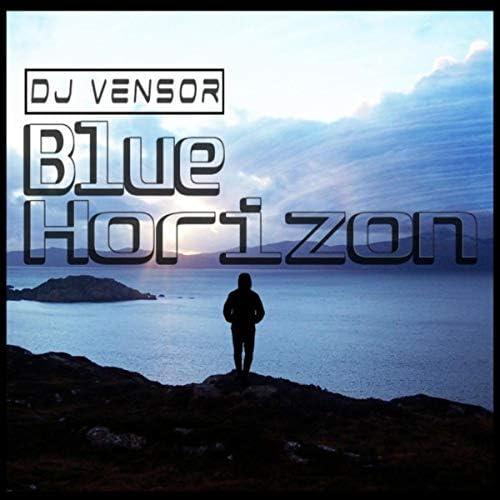 DJ Vensor