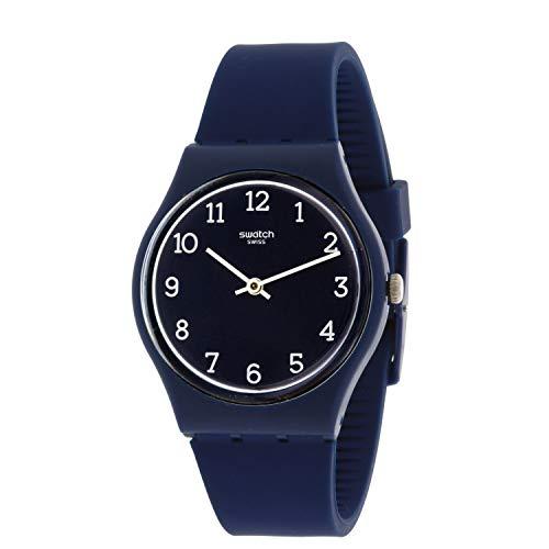 Reloj Swatch Originals Gent Blueway GN252