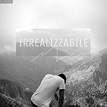 Irrealizzabile