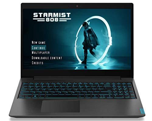 classement un comparer Lenovo Ideapad L340 Gaming-15IRH, 15 pouces, Full HD, noir (Intel Core i7, 8 Go de RAM, disque dur de 1 To + SSD…