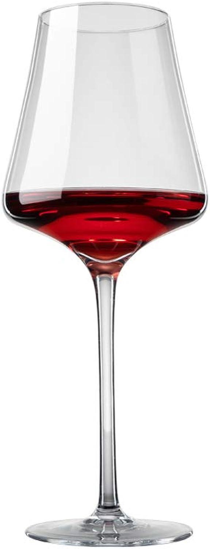 MIAOLIDP Doble Estante para Vino Botelleros Estante para Copa de Vino extraíble y versátil de 2 Palabras. Artículos y equipo de servicio para la restauración