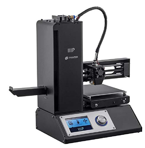 Monoprice – MP Select Mini V2 - 2