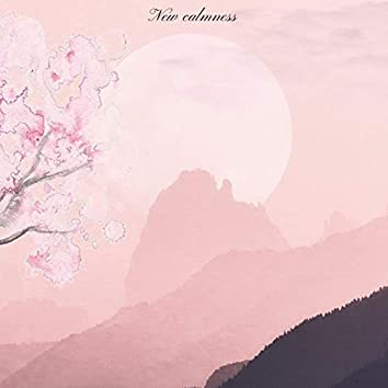 New Calmness