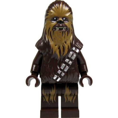 LEGO® Star Wars (TM) Chewbacca (2014)