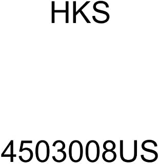 HKS 4503-008US Electronic Valve Controller Installation Kit