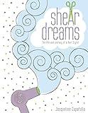 Shear Dreams