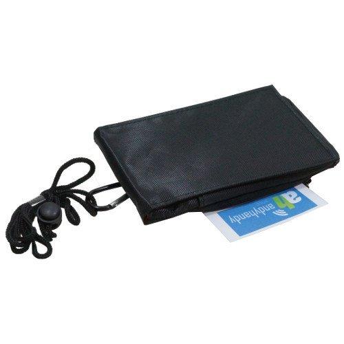 andyhandyshop Umhänge-Tasche für Smartphone Allview X3 Soul Pro