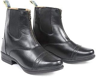 Shires Children's Moretta Clio Paddock Boots