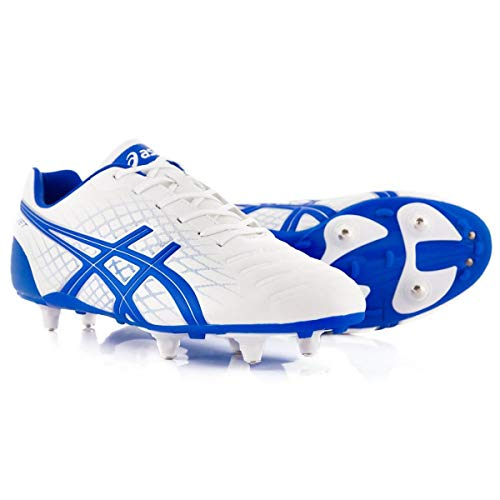 Asics - Jet foot-rugby blc visse - Chaussures...