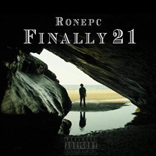 Ronepc