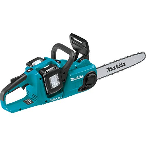 best cordless electric chainsaw,