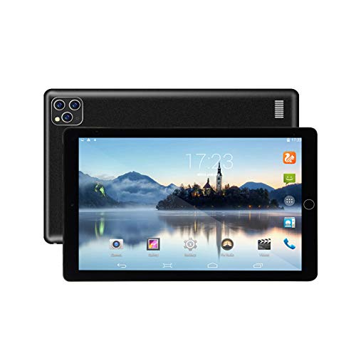 Lenove Tablet PC Andorid10 Octa-core 10.1 Inch Tablet Google GSM Core 8GB RAM 128GB ROM WIFI Mirror Screen Tablets