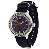 Reloj - VOSTOK - Para - 420380NX