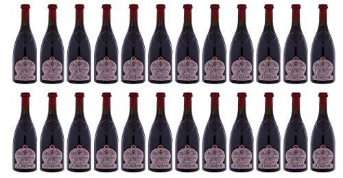 Ronchedone Ca' dei Frati cl.75 (24 bottiglie)