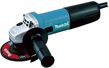 Makita Angle Grinder 115mm 840watts 9557hp