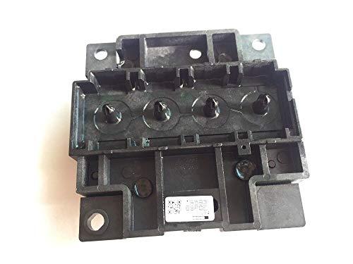 Piezas de la impresora Cabezal de impresión L110 Cabezal de impresión L210 Compatible con EPSON L110 210 L310 358353351 551 XP302 XP402 WF-2541 PX-049A XP342 XP342 XP-245 XP442 L222 Repuesto de impres