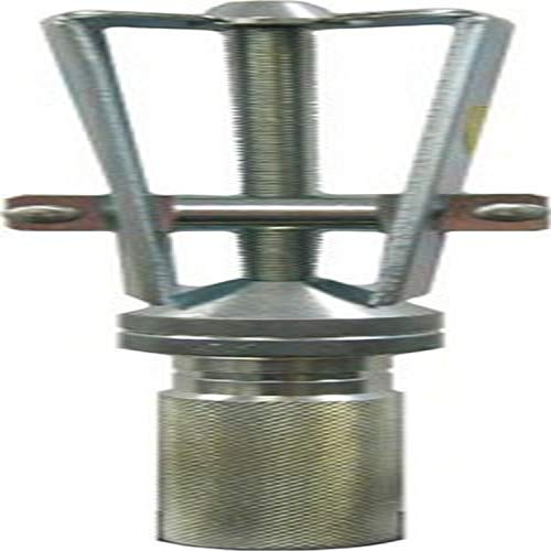KISSLER 08-0422 Deluxe Faucet Handle Puller