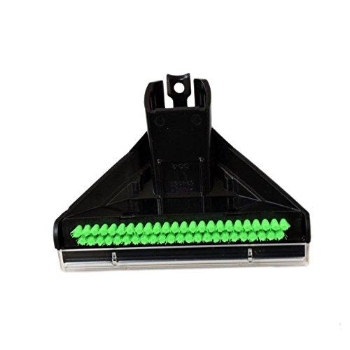 Hoover Stair Tool-6' Black/Green #440003856