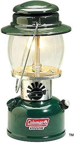 kerosene lantern coleman - 8