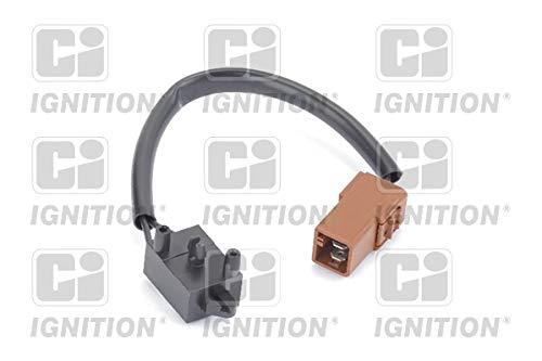 Interruptor de control de velocidad 075-XBLS244#