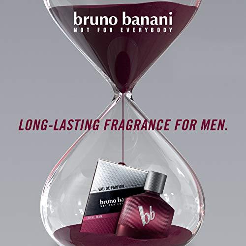 Coty Beauty Germany GmbH, Consumer Bruno banani loyal man geschenkset eau de parfum deo body spray aufsteckobjektiv handy 60 g