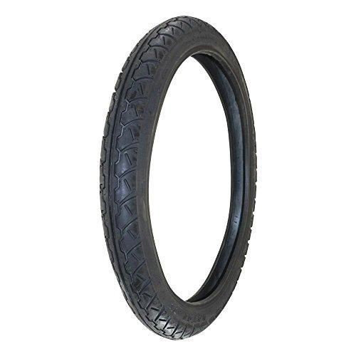 Reifen, Mantel, Sommerreifen CIT 2 1/4 17, 33P TT VRM087 für z. B. Honda PA, Peugeot 103 SP, Puch Maxi