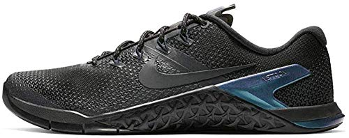 Precioso Inconsciente fibra  Nike Metcon 4 Premium Mens Cross Trainin- Buy Online in China at Desertcart