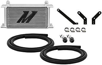 Best wrx cvt transmission cooler Reviews