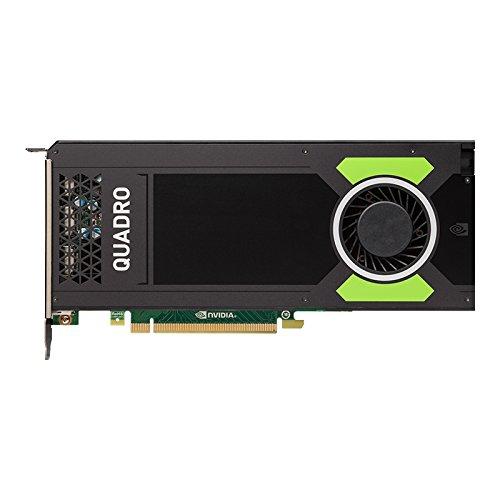 LENOVO NVIDIA Quadro M4000 8GB DDR5 PCI-E 4xDisplayPort Graphics Card
