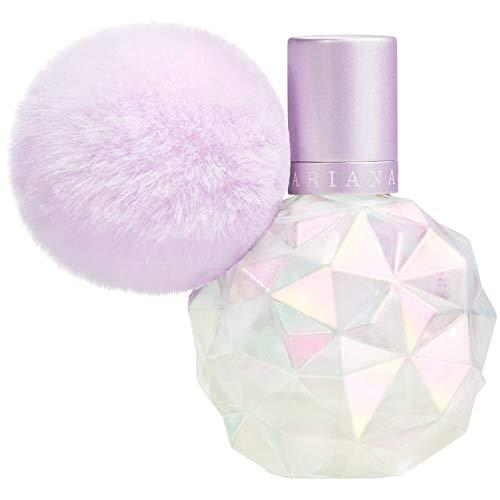 Ariana Grande Eau De Parfum Frau, 50 ml