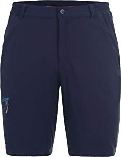 ICEPEAK Berwyn - Pantalones Cortos/Bermudas Hombre