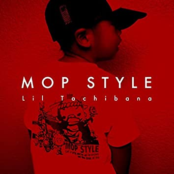 MOP STYLE