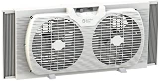 Best window fan with digital thermostat Reviews