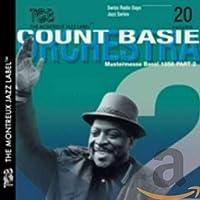MUSTERMESSE BASEL 1956 -PART 2 SWISS RADIO DAYS JAZZ SERIES,VOL.20