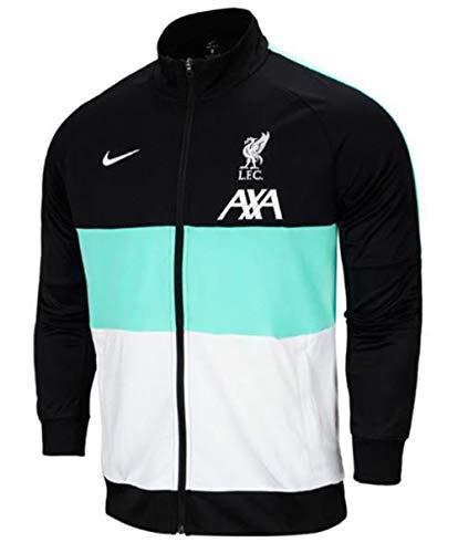 Chaqueta Liverpool  marca Nike