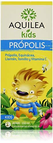 Aquilea Aquileia Propolis Kids