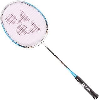 Yonex Nano Ray D1/2 Graphite Badminton Racquet (Multicolour)