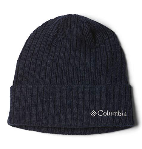 Columbia Watch Cap II Berretto Invernale, Collegiate Navy, Taglia Unica