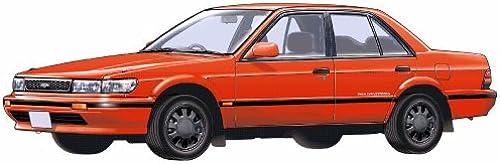 toma Nissan azulbird 2.0 SSS Attesa-X rojo rojo rojo  el mejor servicio post-venta