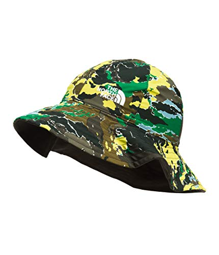 cappello north face The North Face Littles Brimmer