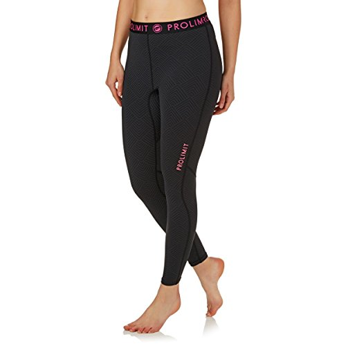 Prolimit Wetsuit Pants - Prolimit Womens SUP At.