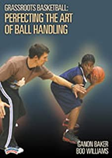 Best championship productions basketball Reviews