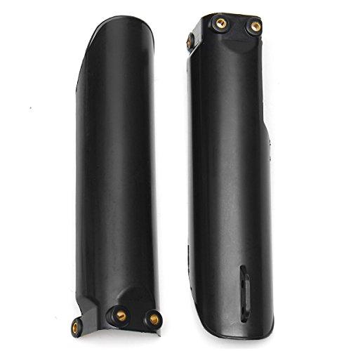Alamor 272Mm Forcella Anteriore Gambi Protezioni Per Foderi In Plastica Per 140Cc 160Cc Pit Dirt Bike