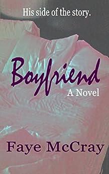 Boyfriend by [Faye McCray]