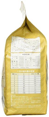 ニュートロジャパンナチュラルチョイス減量用アダルトチキン2kg