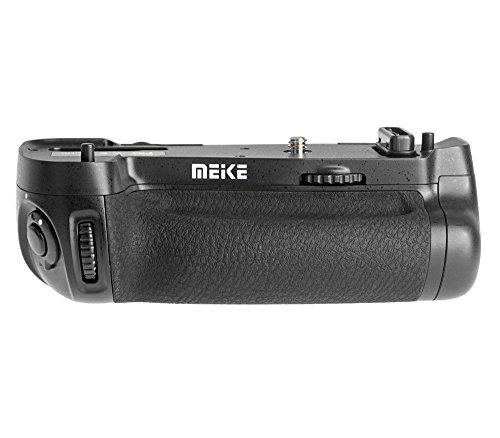 Impugnatura portabatteria per Nikon D750 e MB-D16 (Meike MK-D750)