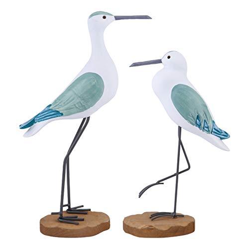 escultura vintage de la marca EXCEART