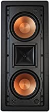 Best klipsch lcr speakers Reviews