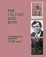 The Culture Quiz Book